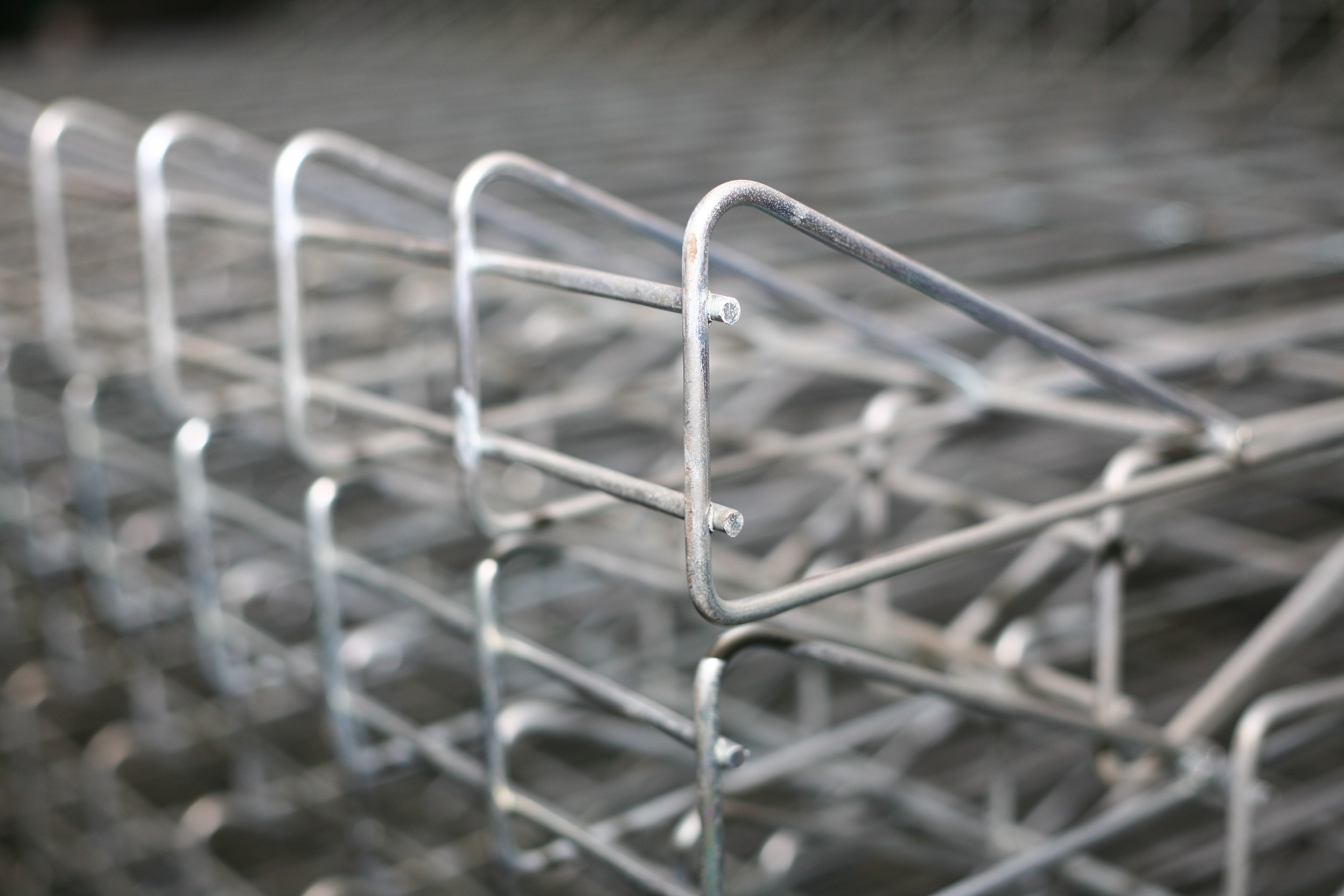 Jual Pagar Brc Harga Distributor Pertama di Indonesia